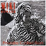 Miki Howard Private Collection