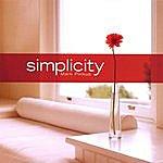 Mark Pinkus Simplicity