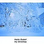 Marie Chabot My Christmas
