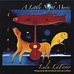 Lulu LaFever A Little Night Music