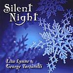 Lisa Lynne Silent Night