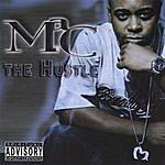 Mac The Hustle