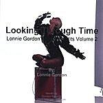 Lonnie Gordon Looking Through Time