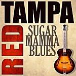 Tampa Red Sugar Mama Blues