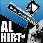 Al Hirt Beale Street Beat