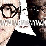 Michael Nyman The Glare