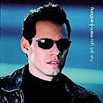 Marc Anthony I've Got You (2-Track Single)