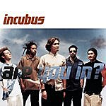 Incubus Are You In? (2-Track Single)
