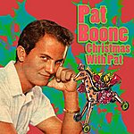 Pat Boone Christmas With Pat