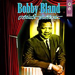 Bobby 'Blue' Bland Ultimate Collection