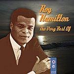 Roy Hamilton The Very Best Of