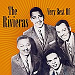 The Rivieras Very Best Of