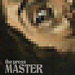 Press Master (2-Track Single)