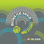 Natalia Circles 2009 (The Remixes)(5-Track Maxi-Single)