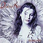 Deanna Kirk Beautyway
