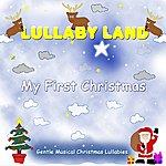 Lullaby Land Christmas Lullabies (Instrumental)