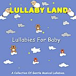 Lullaby Land Lullabies For Baby (Instrumental)