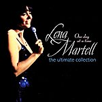Lena Martell One Day At A Time: The Ultimate Collection