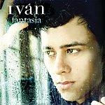 Ivan Fantasía