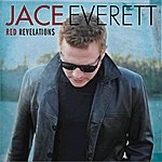 Jace Everett Red Relevations