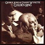 Tammy Wynette Golden Ring