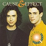 Cause And Effect Another Minute