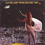 Electric Light Orchestra Part II Electric Light Orchestra Part II