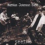 Nathan Johnson Seethe