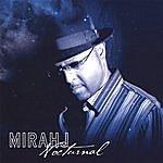 Mirahj Nocturnal