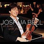 Joshua Bell Para Tí (Single)