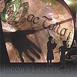 MacTalla Mo'r Jacob's Ladder