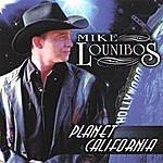 Mike Lounibos Planet California
