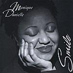 Monique Danielle Smile