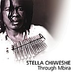 Stella Chiweshe Through Mbira