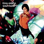 Tina Arena Soul Mate #9 (4-Track Maxi-Single)