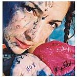 Gloria Estefan Hoy (2-Track Single)