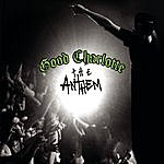 Good Charlotte The Anthem/If You Leave