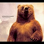 Kosheen Hungry (5-Track Maxi-Single)