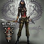 Gypsy Pistoleros Wet The Game
