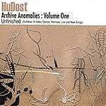 HuDost Archive Anomalies Volume One- Unfinished