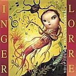 Inger Lorre Transcendental Medication
