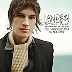 Landon Pigg Falling In Love At A Coffee Shop (Single)
