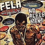 Fela Kuti No Agreement/Dog Eat Dog