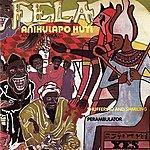 Fela Kuti Shuffering & Shmiling (Single)