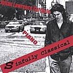 Julian Lawrence Gargiulo Sinfully Classical