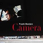 Frank Boeijen Camera