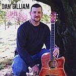 Dan Gilliam Back Road Bandit