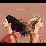 Paola & Chiara Festival (4-Track Maxi-Single)