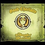 Good Charlotte The Chronicles Of Life And Death (2-Track Single)