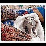 Gloria Estefan I Wish You/Wrapped